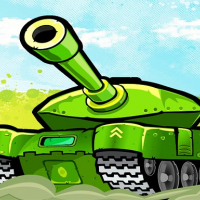 Friv Tank Wars Awesome 2021 Online