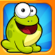 Friv Tap the Frog Online