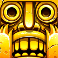 Friv Temple Run 2 Online