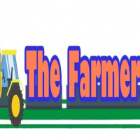 Friv The Farmers Online