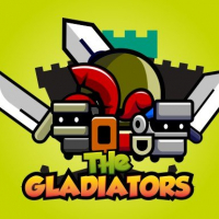 Friv The Gladiators Online