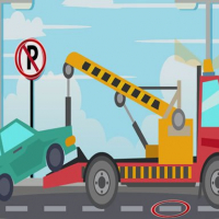 Friv Towing Trucks Differences Online