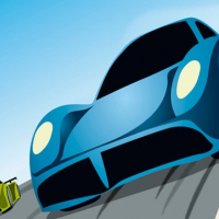 Friv Ultimate Traffic Racer Online