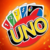 Friv UNO Card Game Online