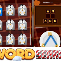 Friv Word Search Online