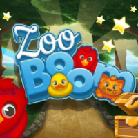 Friv Zoo Boom Online