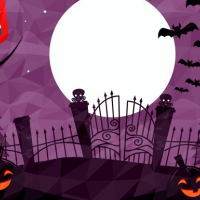 Friv Angry Birds Halloween Online