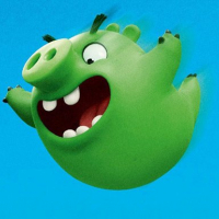 Friv Bad Piggies Jigsaw Puzzle Collection Online