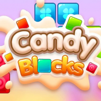 Friv Candy Blocks Online