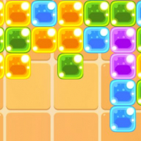Friv Candy Cube Online
