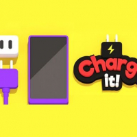Friv Charge It Now Online