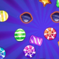 Friv Collect Candy Online