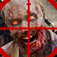 Friv Dead City: Zombie Shooter Online