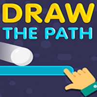 Friv Draw The Path Online