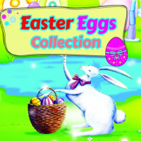 Friv Easter Eggs Collection Online