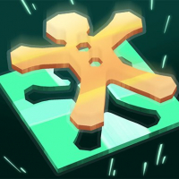 Friv Falling Puzzles Online