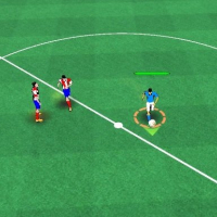 Friv Football Soccer World Cup Online