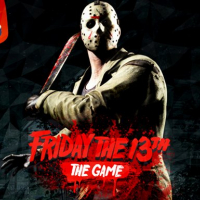 Friv Friday the 13th Online