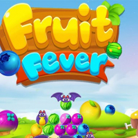 Friv Fruit Fever Online