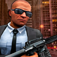 Friv Gangster Story: Underworld Criminal Empire Mafia Online