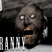 Friv Granny Chapter Two Online