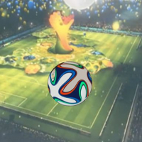 Friv Hold up the Ball - World Cup Edition Online