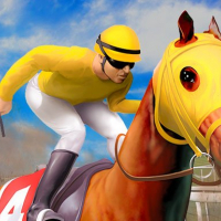 Friv Horse Racing Online