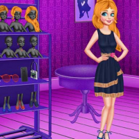 Friv INDEPENDENT GIRLS PARTY Online