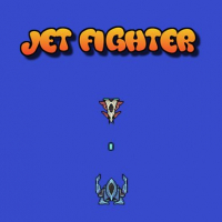 Friv Jet Fighter Online
