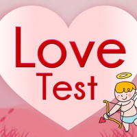 Friv Love Test Online