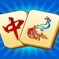 Friv Mahjong Solitaire Online