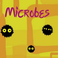 Friv Microbes Online