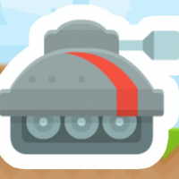 Friv Mini Tanks Online