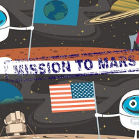 Friv Mission To Mars Difference Online
