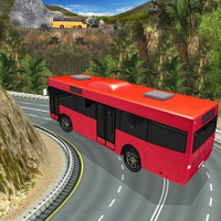 Friv Offroad Bus Simulator 2019 Online
