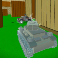 Friv Pixel Vehicle Shooting War And Turbo Drifting Race Online