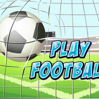 Friv Play Football Online