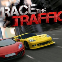 Friv Race The Traffic Online