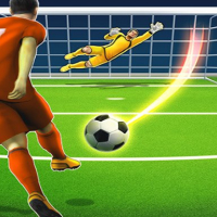 Friv REAL FOOTBALL CHAMPIONS LEAGUE Football Strike Online