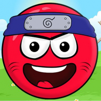 Friv Red Ball 4 Games Online