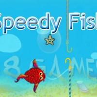 Friv Speedy Fishing Online
