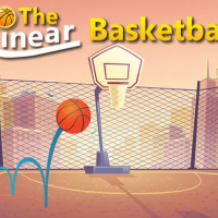 Friv The Linear Basketball Online