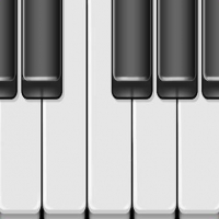 Friv Virtual Piano Online